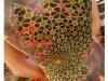 fractal-back