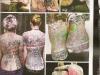 tattoo-extreme-1013-3