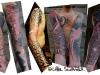 old-sleeves